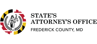 Frederick County States Attorneys Office